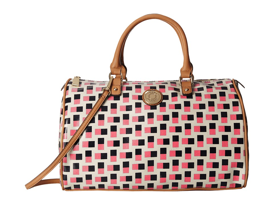 b6ef90ff Tommy Hilfiger Top Handle Bags UPC & Barcode | upcitemdb.com