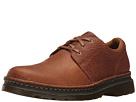 Dr. Martens Dr. Martens - Hazeldon 3-Tie Shoe