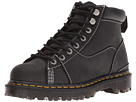 Dr. Martens Style R21305001