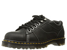 Dr. Martens Style R21641001