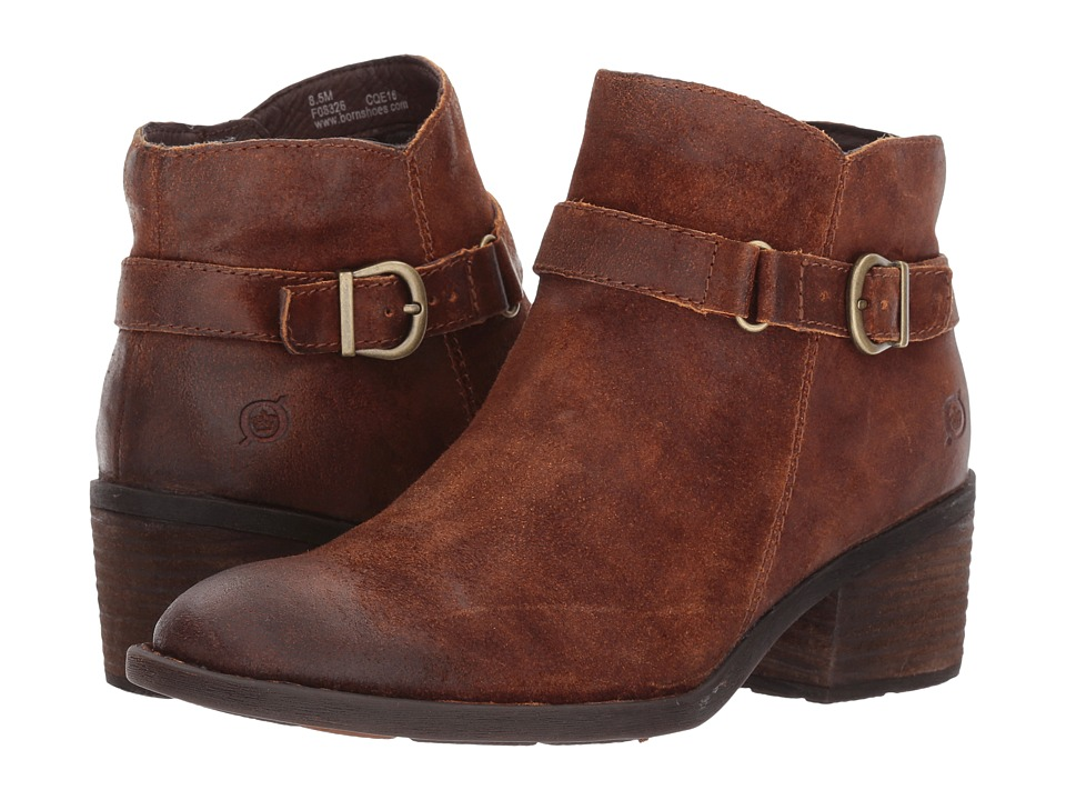 Shop for brands you love on sale. Discounted shoes, clothing, accessories and more at kleiderschrank.tk! Score on the Style, Score on the Price.