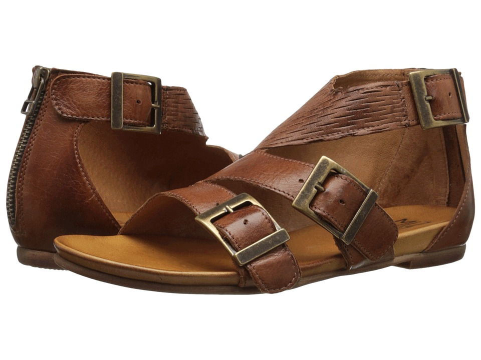 Miz Mooz Althea (Brandy) Women