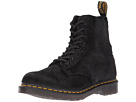 Dr. Martens Style R21609001