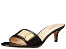 Nine West Yulenia