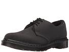 Dr. Martens 1461 FL 3-Eye Shoe