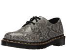 Dr. Martens 1461 ASP 3-Eye Shoe