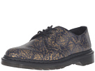 Dr. Martens 1461 BQ 3-Eye Shoe