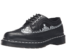 Dr. Martens Style R21648001