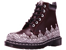 Dr. Martens 939 Lace 6-Eye Hiker Boot