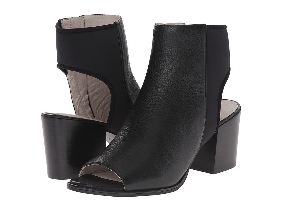 Kenneth Cole New York - Charlo (Black) High Heels