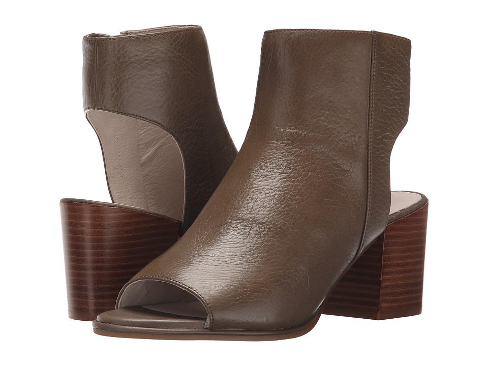 Kenneth Cole New York Charlo (Truffle) High Heels