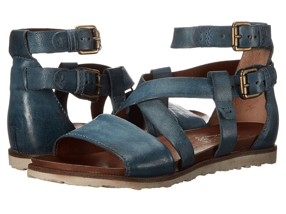 Miz Mooz - Tropez (Air) Women's Sandals