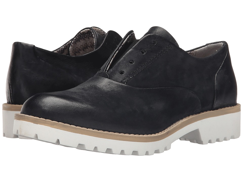 Miz Mooz Germaine (Black) Women