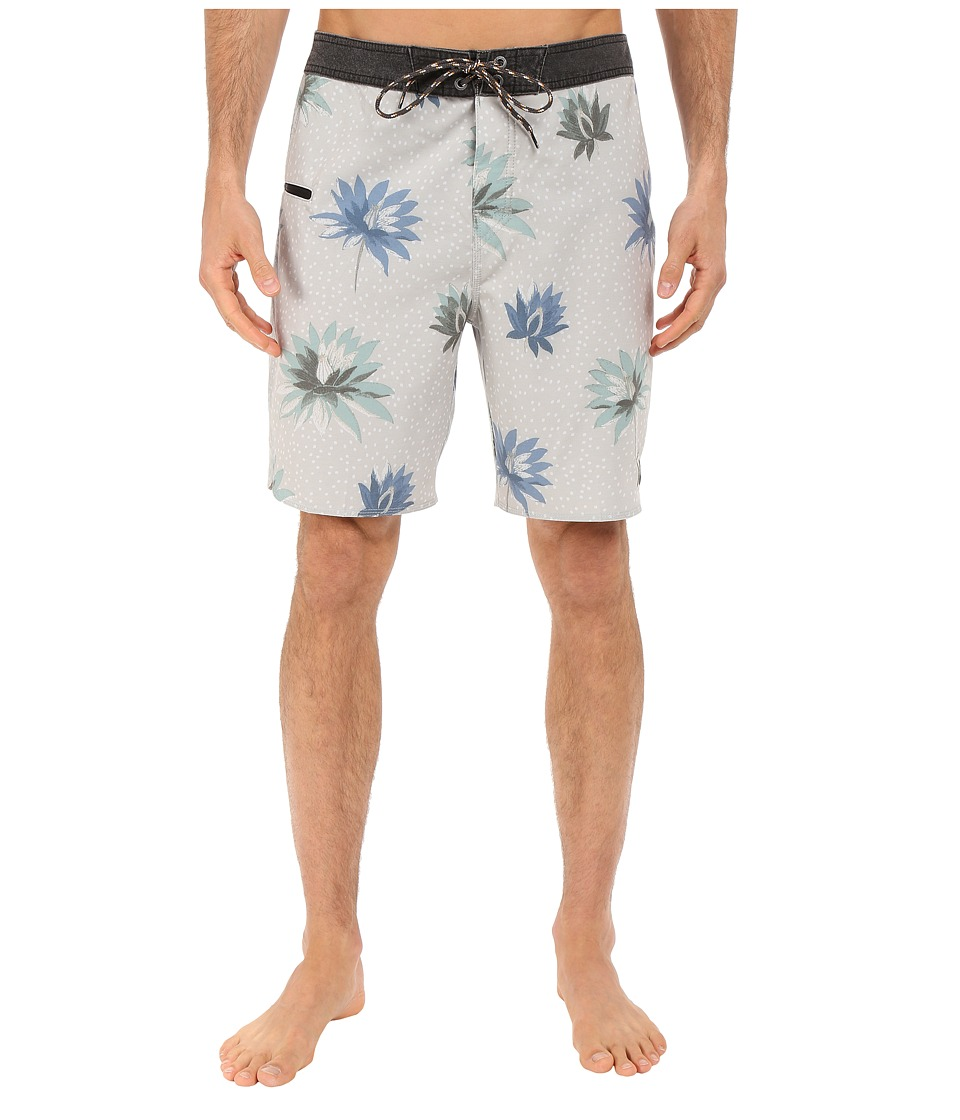 Rip Curl - Glory Boardshorts (Stone) Men's Swimwear