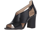 Nine West Boland
