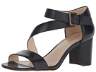 Nine West Talen