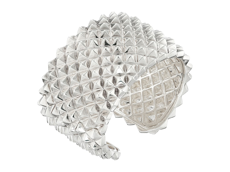 Stephen Webster - Superstud Bracelet (Sterling Silver) Bracelet