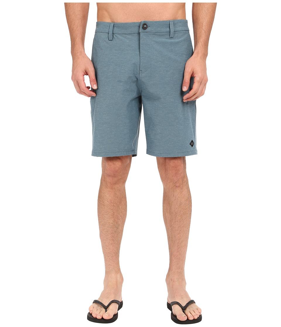 Rip Curl - Mirage Gates Boardwalk (Tapestry) Men's Shorts