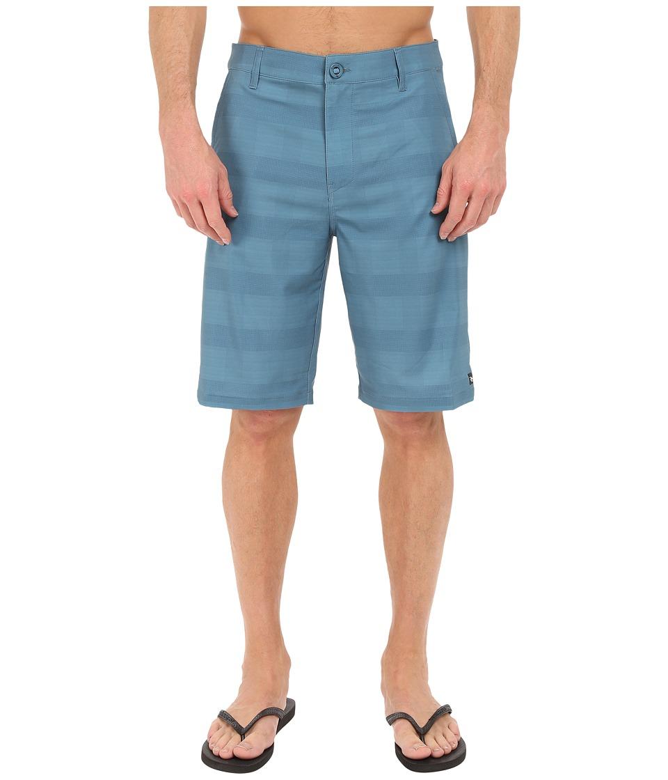 Rip Curl - Mirage Declassified Boardwalk (Tapestry) Men's Shorts