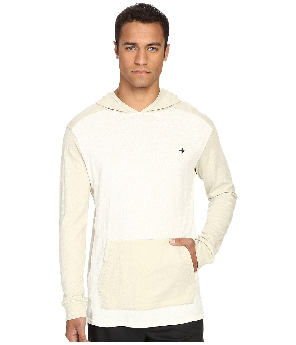 Tavik - Ronin Knit (Bone) Men's Sweatshirt