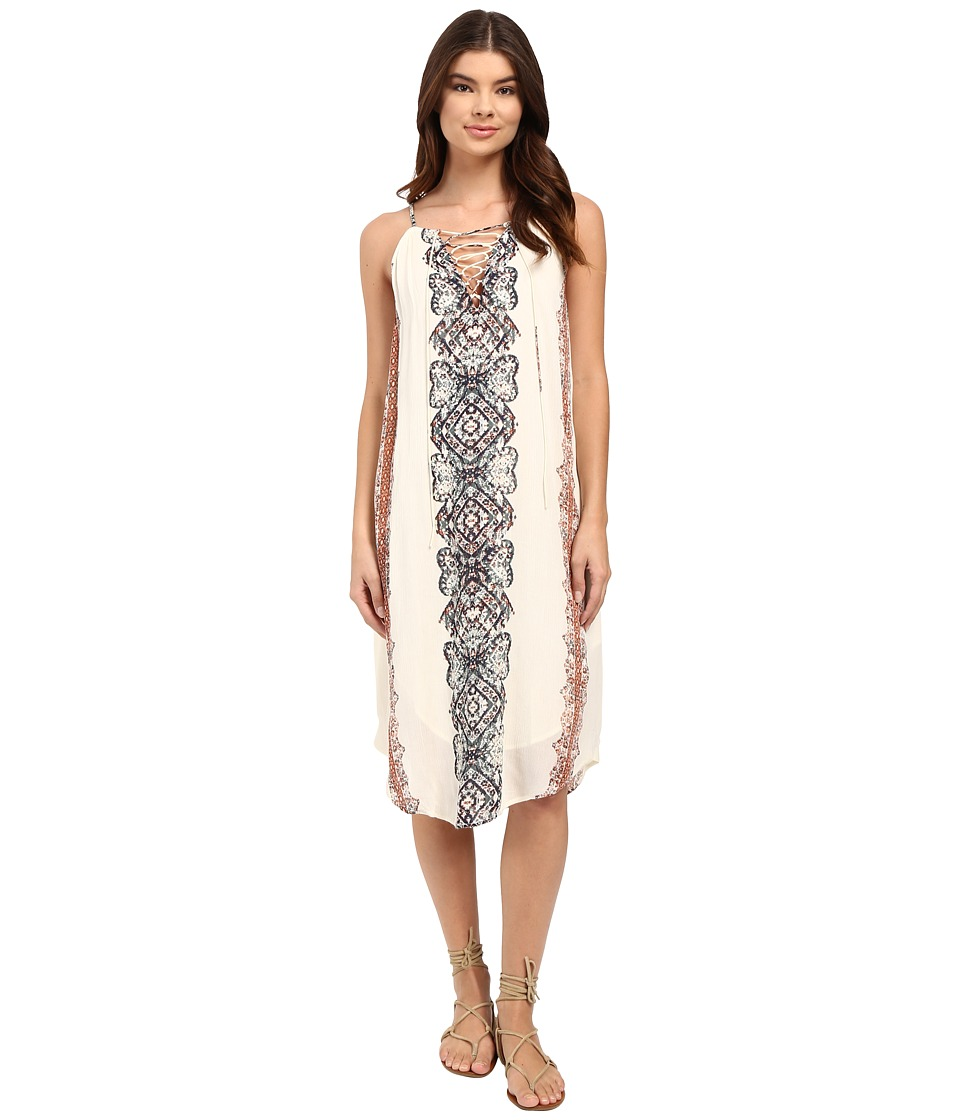 O'Neill - Nicole Dress (Naked) Women's Dress