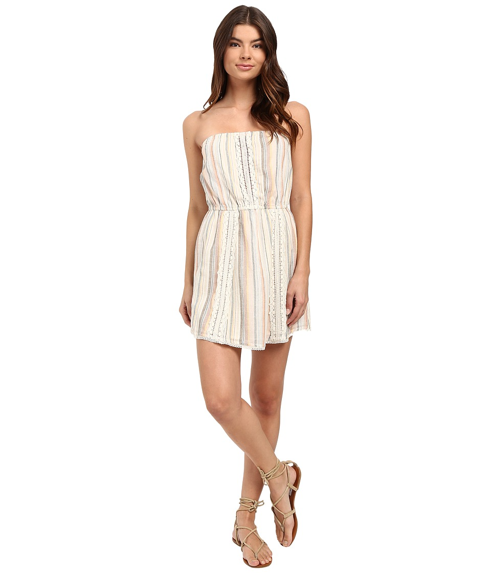 O'Neill - Veronica Dress (Multi) Women's Dress