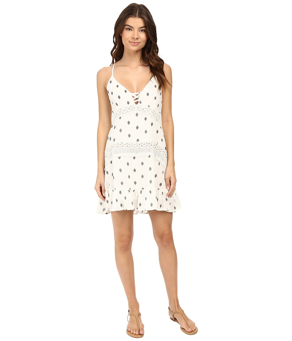 O'Neill - Amanda Dress (Naked) Women's Dress