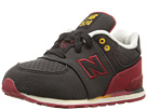 New Balance Kids - 574 (Infant/Toddler)