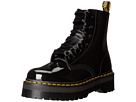 Dr. Martens Style R21025001