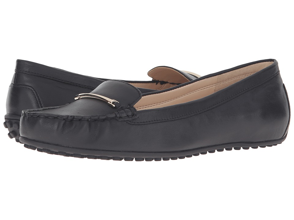 Nine West - Hot Toddy (Black) Women's Shoes