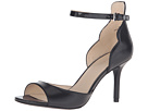 Nine West Gynwth