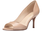 Nine West Naema