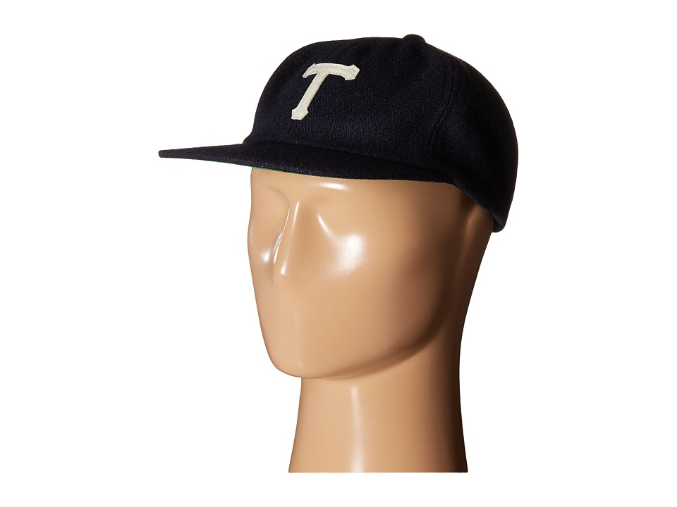 Tavik - Griffey Hat (Eclipse) Caps