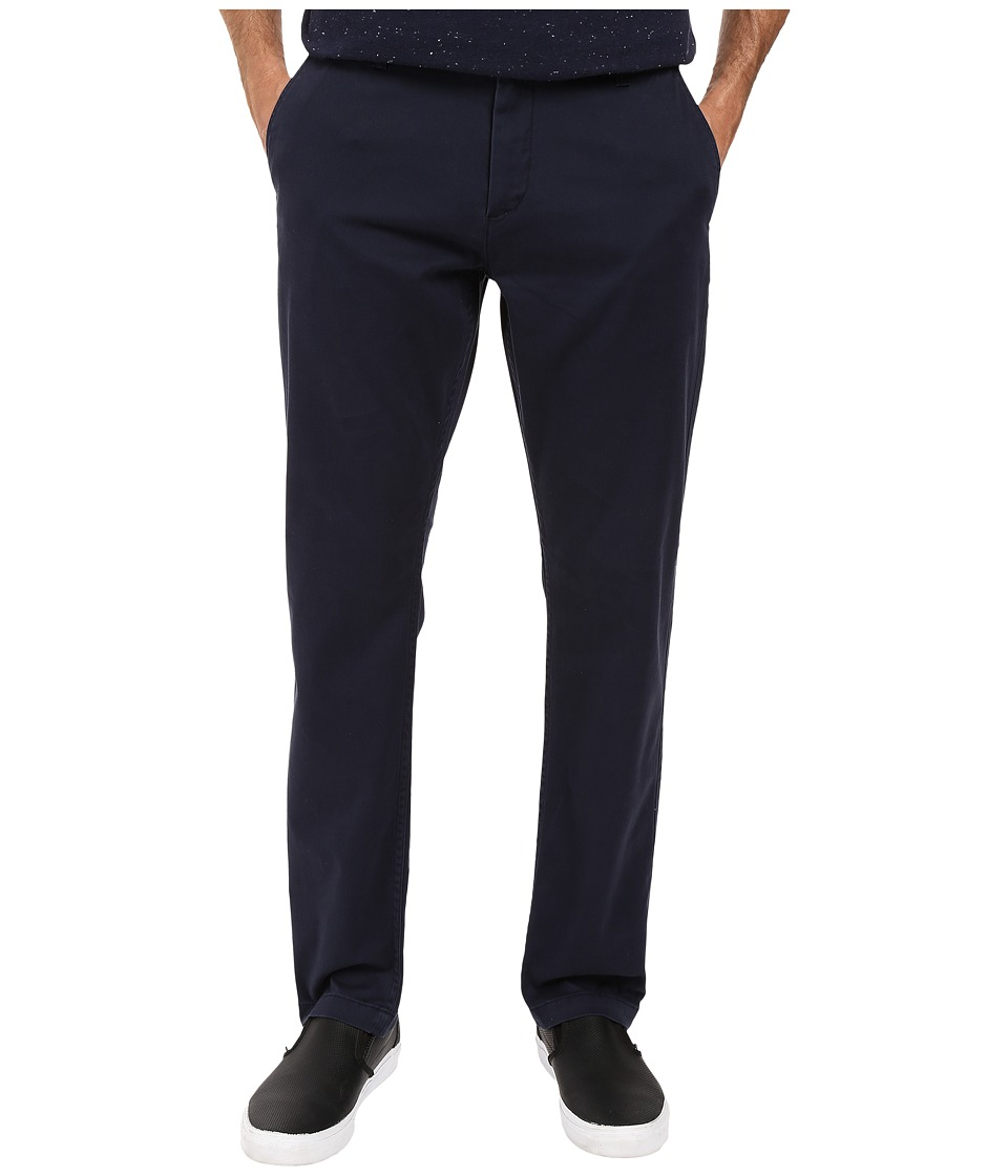 Dockers Men's - Washed Khaki Slim Tapered (Pembroke) Men's Casual Pants
