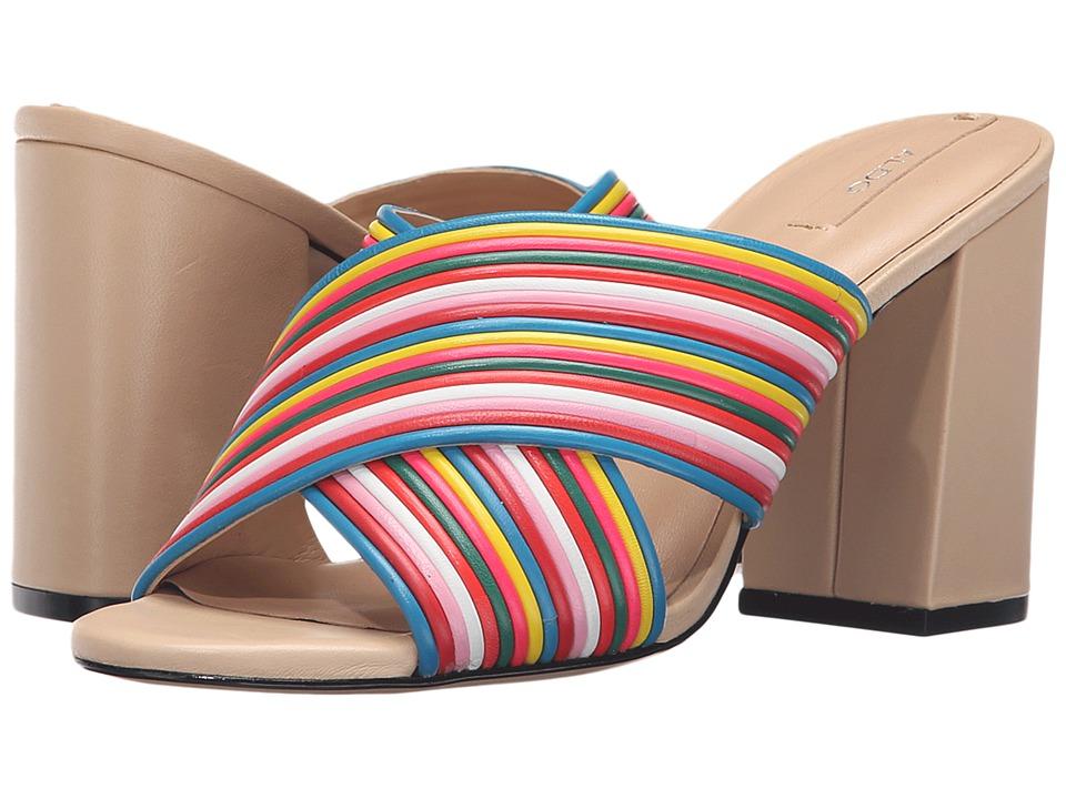 ALDO - Olani (Bone) Women's Sandals