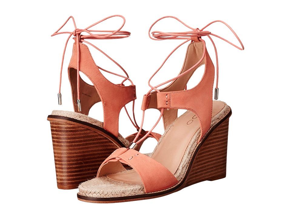 ALDO - Terisa (Light Pink) Women's Sandals