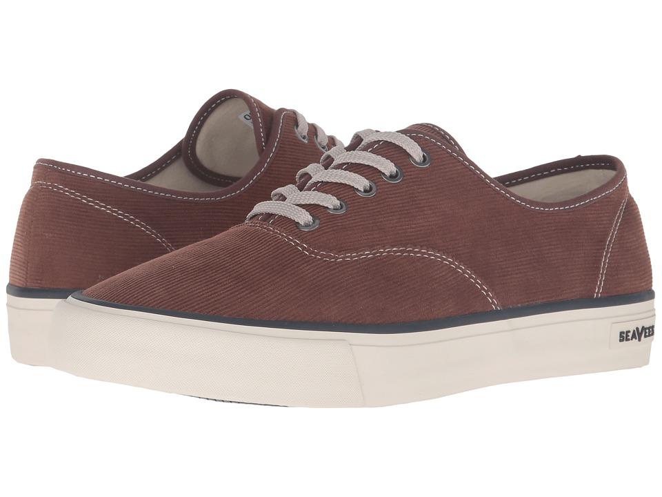 SeaVees - 06/64 Legend Varsity (Sable) Men's Shoes