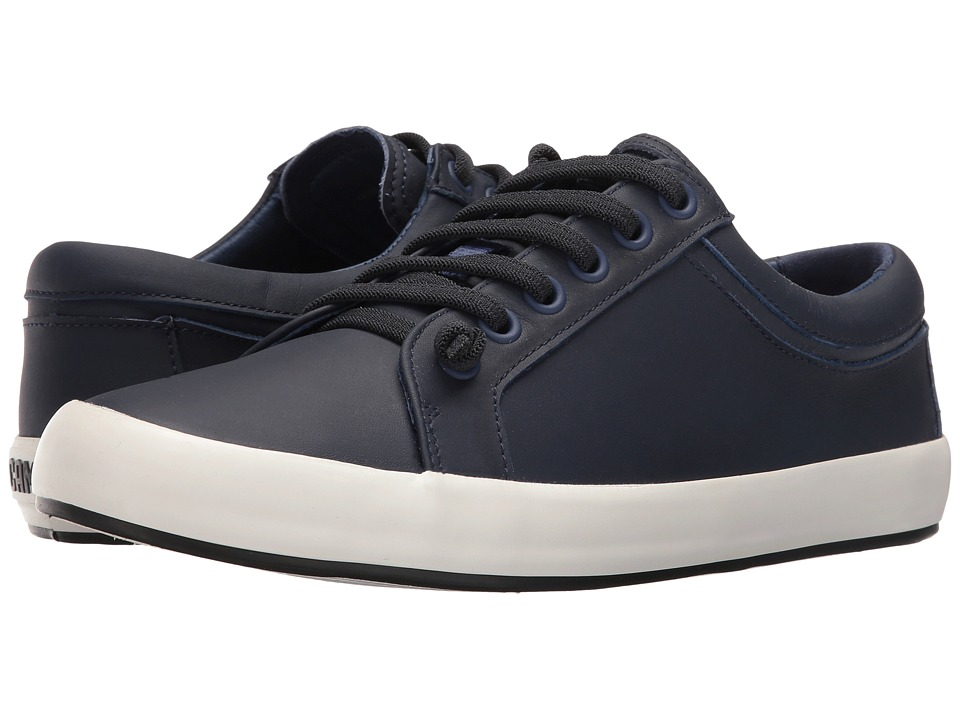 Camper - Andratx - K100030 (Navy 1) Men's Lace up casual Shoes