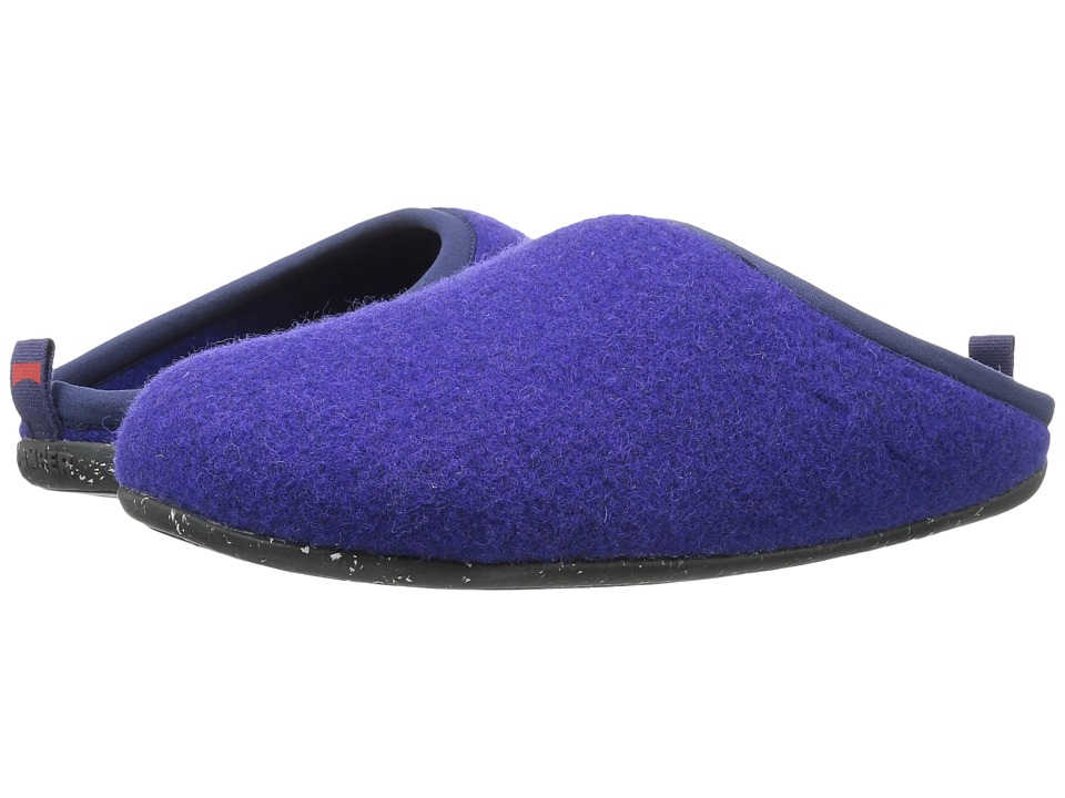 Camper - Wabi - 18811 (Medium Purple) Men's Slippers
