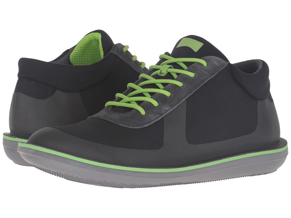 Camper - Beetle - K300126 (Multicolor 2) Men's Lace up casual Shoes