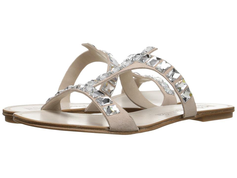 Pedro Garcia - Eunice (Bare Castoro) Women's Sandals