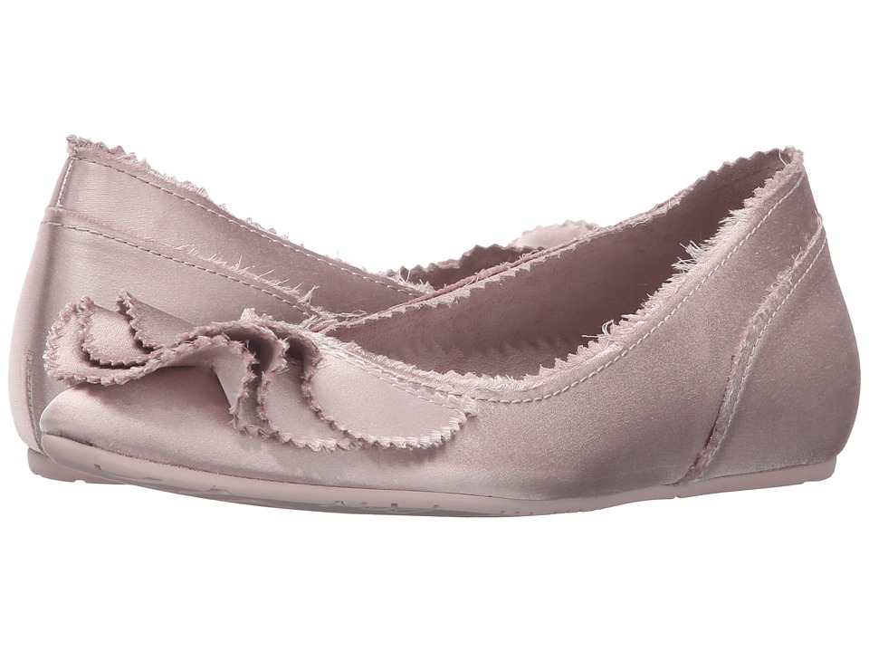 Pedro Garcia - Albany (Chiffon Satin) Women's Shoes
