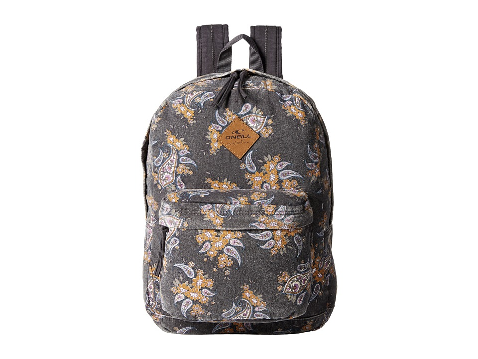 O'Neill - Beachblazer Backpack (Pavement) Backpack Bags