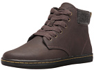 Dr. Martens Style R21529201