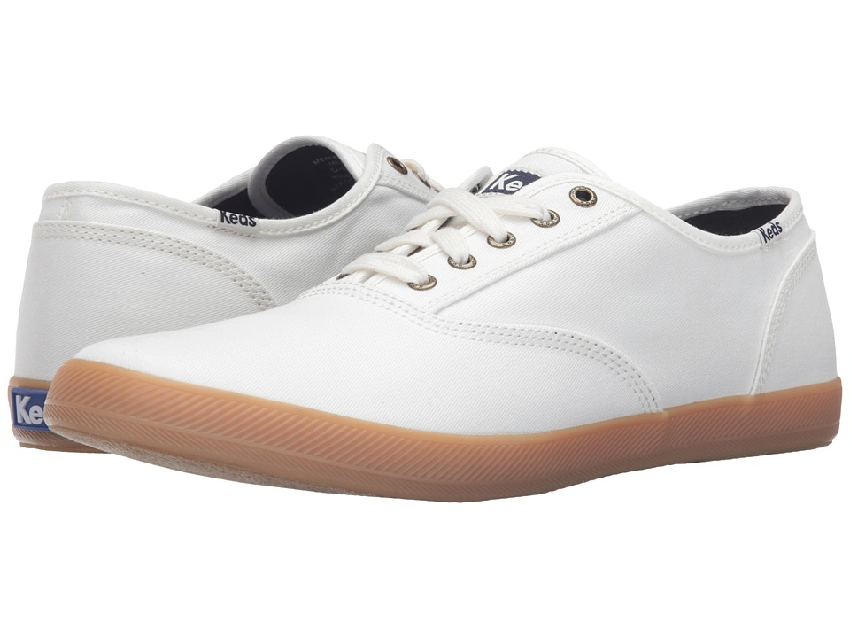 Keds Champion Cvo (Birch) Men