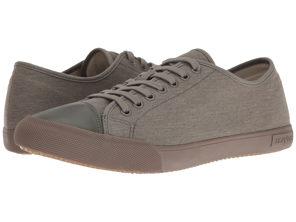 SeaVees 08/61 Army Low Wintertide (Olive) Men