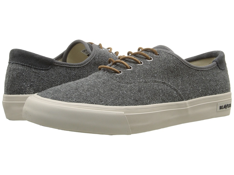 SeaVees - 06/64 Legend Wintertide (Pewter) Men's Shoes