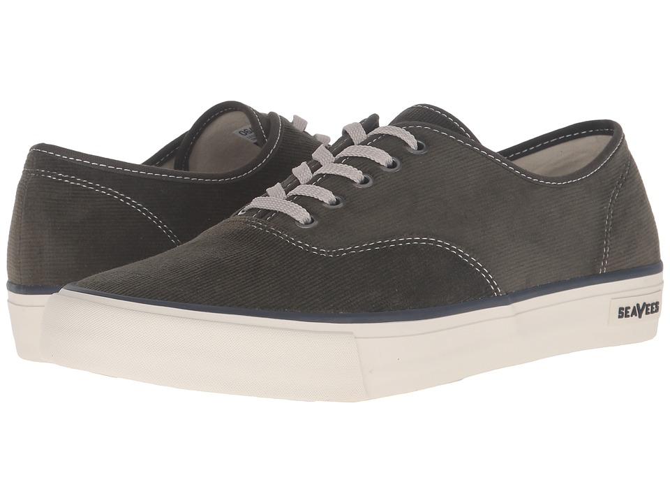 SeaVees - 06/64 Legend Varsity (Army) Men's Shoes
