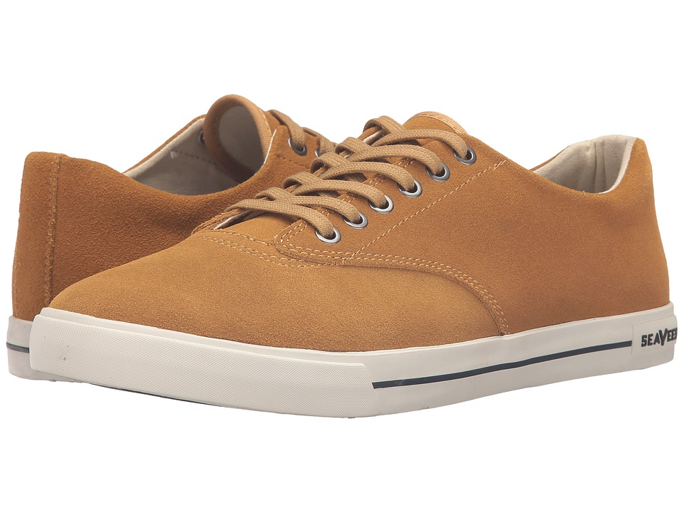 SeaVees - 08/63 Hermosa Varsity (Harvest) Men's Shoes