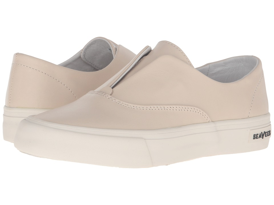SeaVees - 01/64 Sunset Strip (Sandshell) Women's Shoes